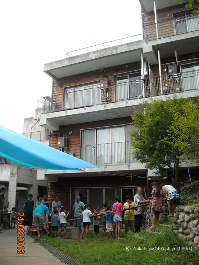 130831_tsurukawa002