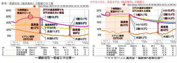 140206_kagoshima012