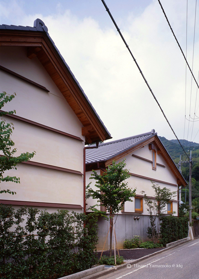 140218_yamamoto004