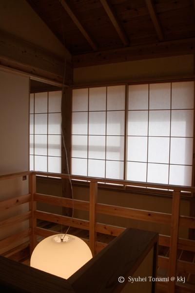 140825_fujino004