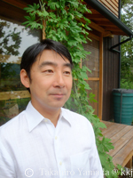 kinei_yamada
