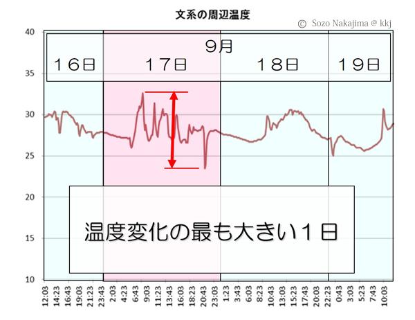 140902_kashimo004