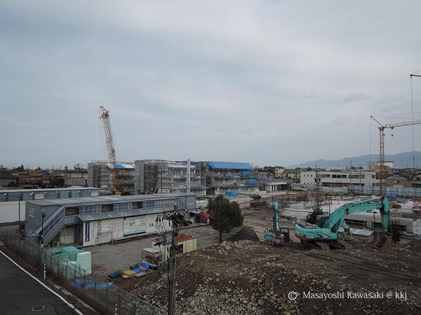 160121_kawasaki006