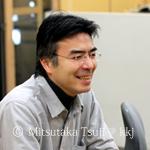 160812_tsuji