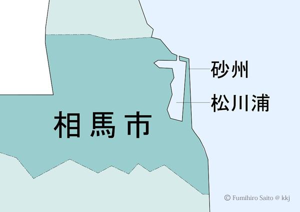 160825_saito007